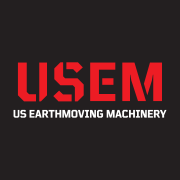 Construction Equipment For Sale By US Earthmoving Machinery